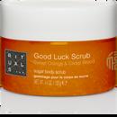 Good Luck Scrub 125 gr
