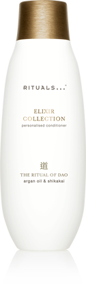 Elixir Collection The Ritual of Dao Conditioner