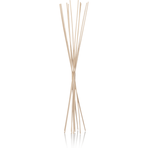 Sticks for refill fragrance sticks