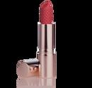 Miracle Lipstick - Tsuru Red