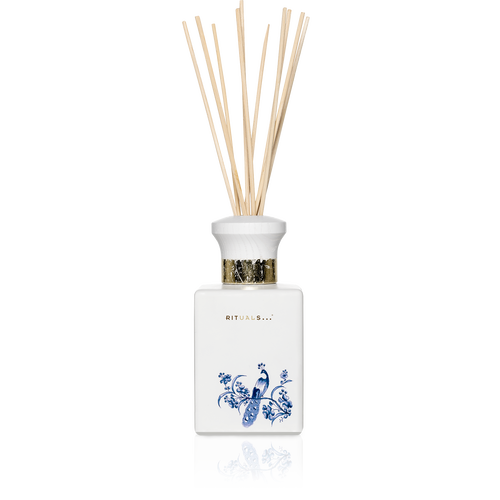 Amsterdam Collection Fragrance Sticks