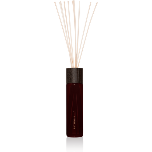 The Ritual of Ayurveda Fragrance Sticks