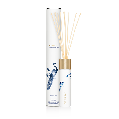 Amsterdam Collection Limited USA Fragrance Sticks