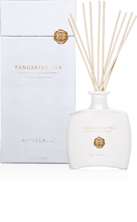 Tangerine Tea USA Fragrance Sticks
