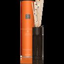 The Ritual of Happy Buddha USA Mini Fragrance Sticks