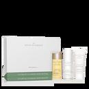 Skin Care Gift set