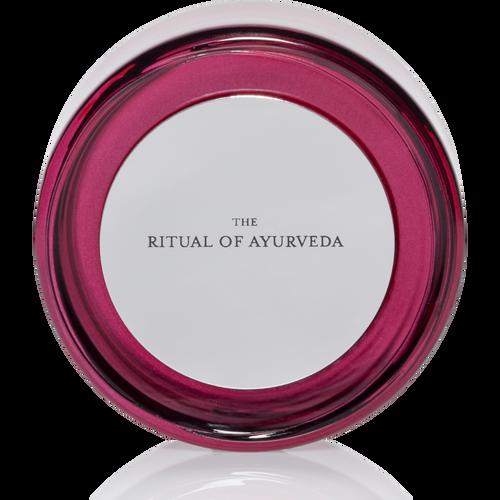 The Ritual of Ayurveda - Cartridge