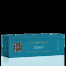 Life is a Journey - Refill Hammam Car Perfume