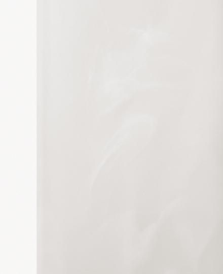 Dumeure Soap Dispenser Ivory