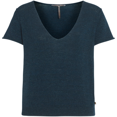 Mira - Atlantic blue