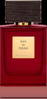 Eau de Tsuru