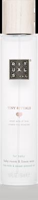Tiny Rituals Baby Room & Linen Mist