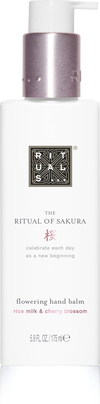 The Ritual of Sakura Kitchen Hand Balm