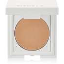 Concealer Clear