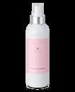 Refreshing Spray Sakura