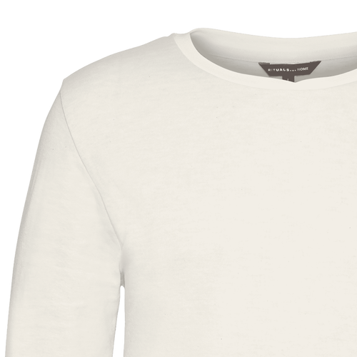 Torch - Off white - L