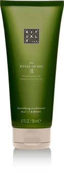 The Ritual of Dao Conditioner