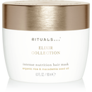 Elixir Collection Intense Nutrition Hair Mask