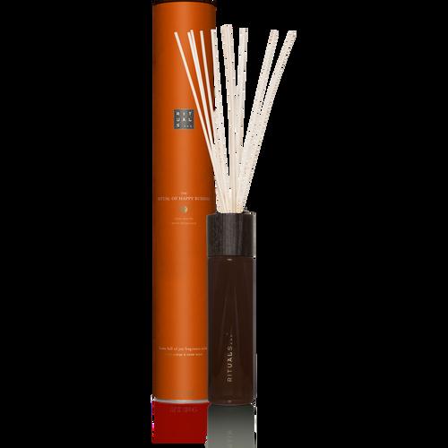 The Ritual of Happy Buddha Fragrance Sticks