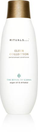 Elixir Collection The Ritual of Karma Conditioner