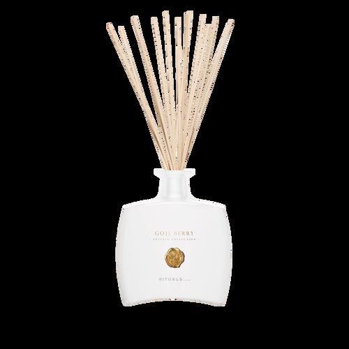 Goji Berry Fragrance Sticks