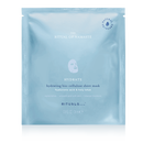 The Ritual of Namasté Hydrating Sheet Mask