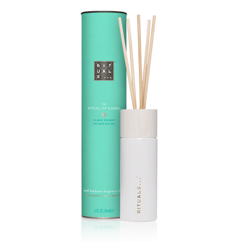The Ritual of Karma Mini Fragrance Sticks