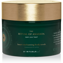 The Ritual of Anahata Body Scrub