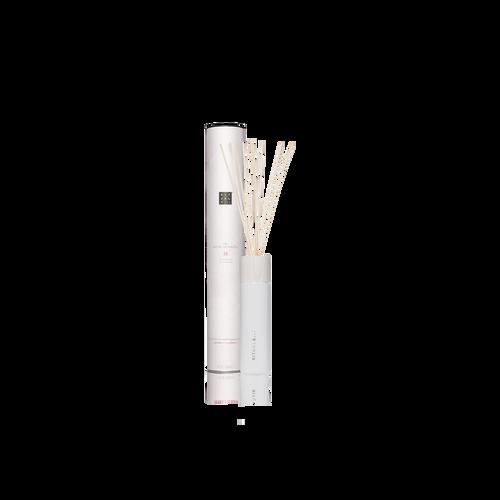The Ritual of Sakura Fragrance Sticks
