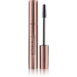 Miracle Waterproof Mascara