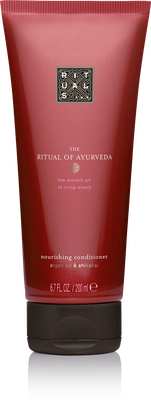 The Ritual of Ayurveda Conditioner