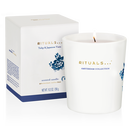 Amsterdam Collection Limited Candle
