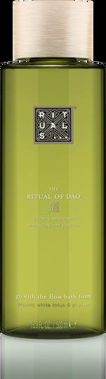 The Ritual of Dao Bath Foam