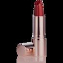 Lip Stick - Hazel Red