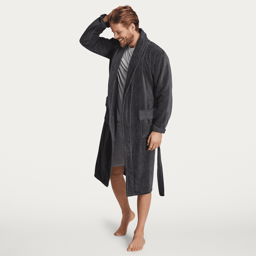 Erome Steel Xl Order Online At Rituals