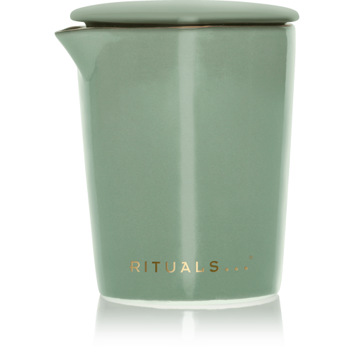 The Ritual of Jing Massage Candle