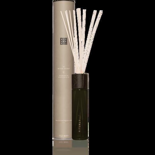 The Ritual of Dao Fragrance Sticks