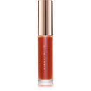 Miracle Liquid Lip Stick - Red Coral