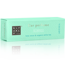 Life is a Journey - Refill Sun Karma Car Perfume