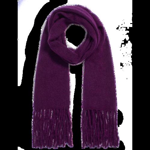Tapo - Purple boost