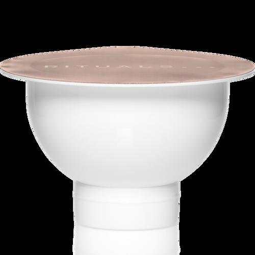 The Ritual of Namasté Anti-Aging Day Cream Refill