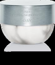 The Ritual of Namasté Hydrating Gel Cream