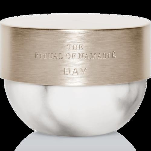 The Ritual of Namasté Active Firming Day Cream