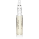 The Ritual of Namasté Hydrating Ampoule Boosters