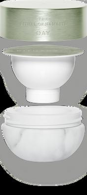 The Ritual of Namasté Calming Sensitive Day Cream Refill