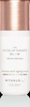 The Ritual of Namasté Anti-Aging Serum