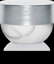 The Ritual of Namasté Hydrating Overnight Cream