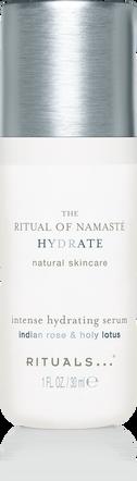 The Ritual of Namasté Intense Hydrating Serum