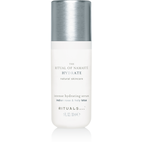 The Ritual of Namasté Intense Hydrating Serum