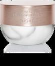 The Ritual of Namasté Anti-Aging Night Cream